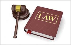 关于债务纠纷法律上的小常识