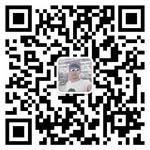 武汉债务纠纷律师微信二维码